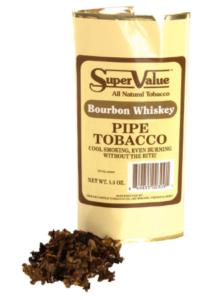 Super Value бурбон виски