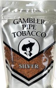 Gambler серебро